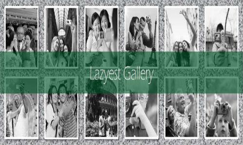 image 3- lazyest gallery