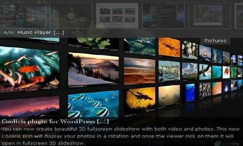 image 6- wp photo gallery