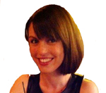 Katie Matthews