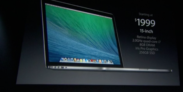 Apple-MacBook-Pro