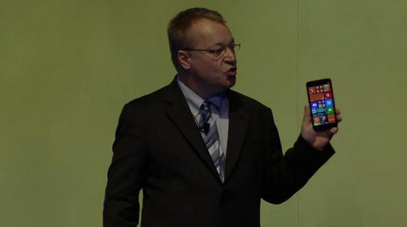 Nokia-21