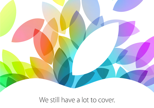 apple-ipad-event
