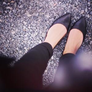 #2 fashion #style #stylish #love #TagsForLikes #me...