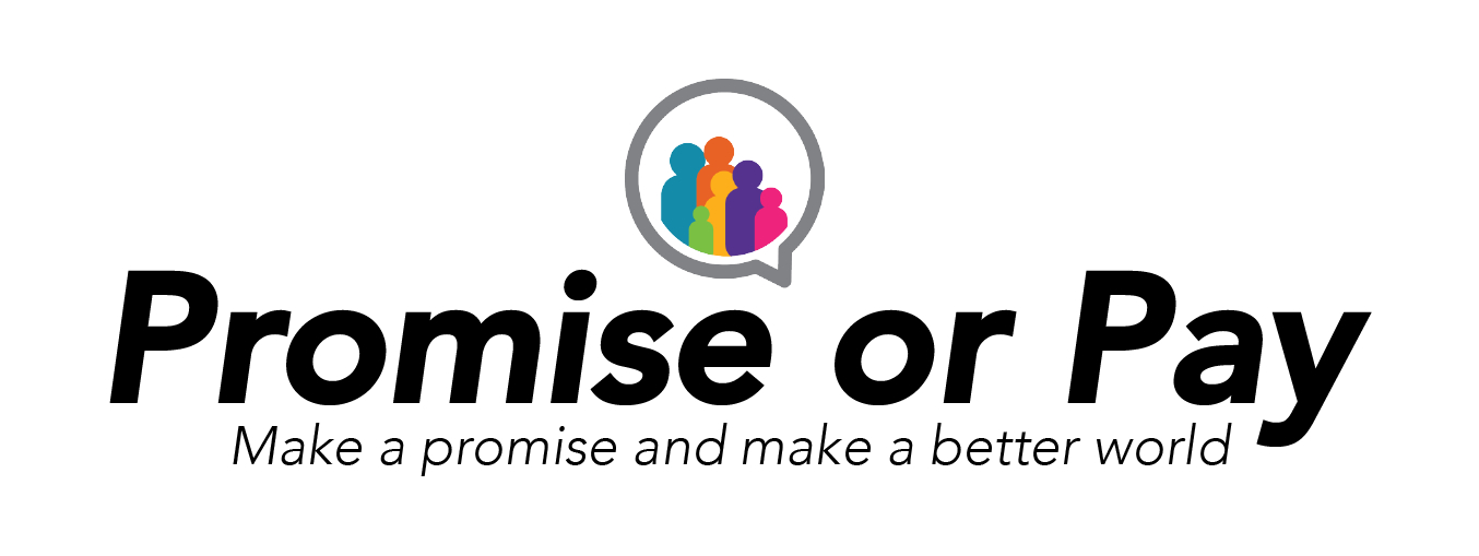 Promise_or_Pay_logo