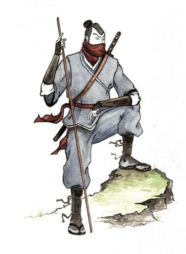 Ninja_sikiruki