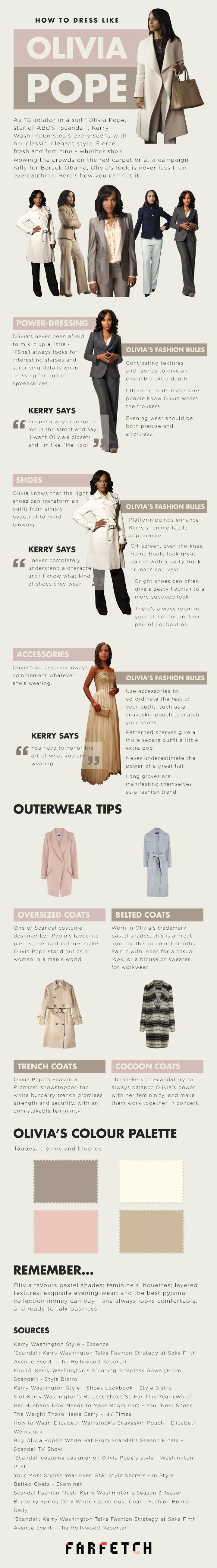 how-to-dress-like-olivia-pope