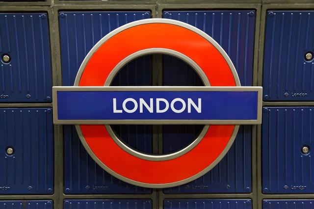 britain-london