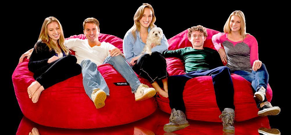 meet sumo lounge a leading name in bean bag furnishings i2mag