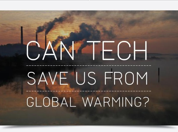 can-tech-save-us-from-global-warming-main