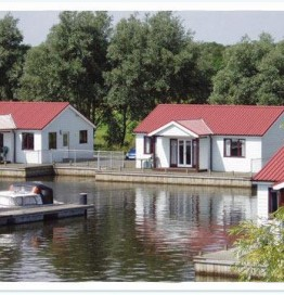 norfolk-broads-cottage-holidays-herbert-woods