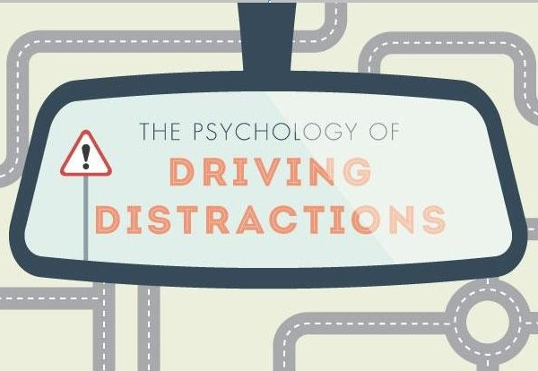 the-psychology-of-driving-distractions-main