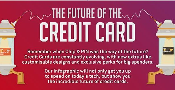 credit-card-infographic-main