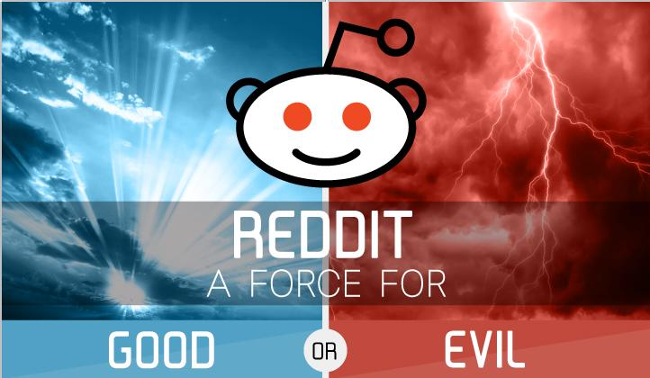 Reddit-A-Force-for-Good-or-Evil-Main