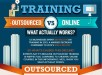 Training-Outsourced-Vs-Online-main