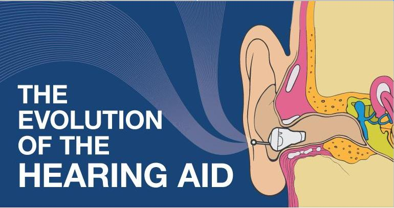 the-evolution-of-the-hearing-aid-main