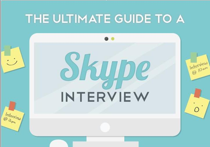 the-ultimate-guide-to-a-skype-interview-infographic-main
