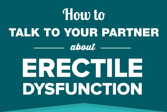 ErectileDysfunction-main