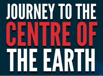 Journey-to-the-center-of-the-Earth-main