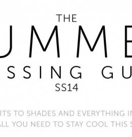 Summer-Dressing-Guide-Colours-Main