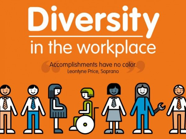 diversity-in-the-workplace-main