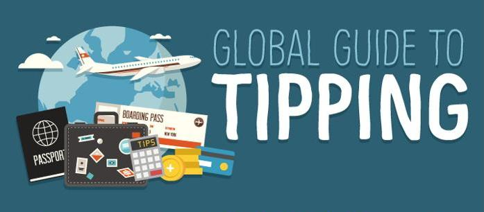 global-guide-to-tipping-abroad-main