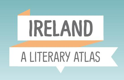 ireland-a-literary-atlas-main
