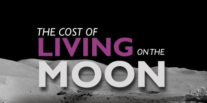 moon-infographic-main