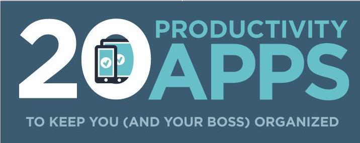 twenty-productivity-apps-main