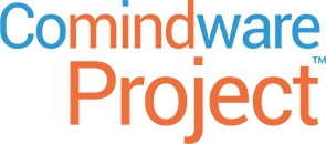 1_Comindware-Project-logo