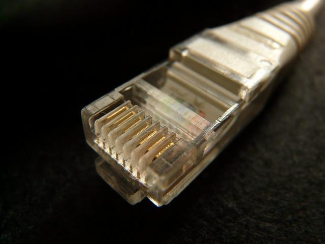 Broadband-1