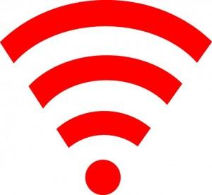 Broadband-2