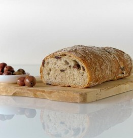 Food-The-Bread