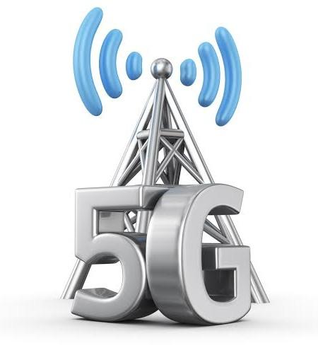 Technology-3 5G