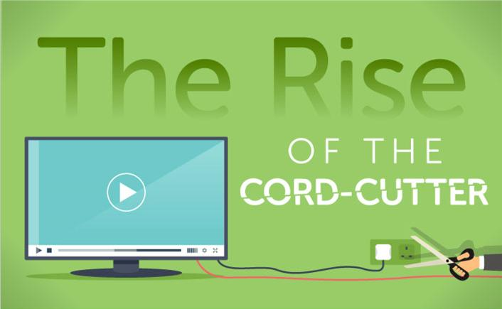 The-rise-of-the-cord-cutter-main