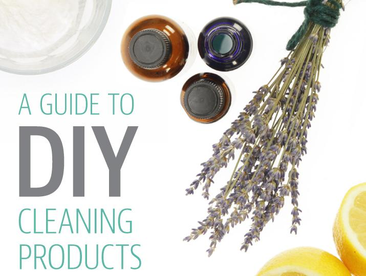 a-guide-to-diy-cleaning-products-main