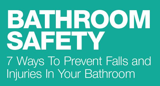 bathroom-safety-infographic-main