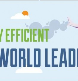 how-energy-efficient-are-world-leaders-main
