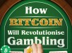 How_Bitcoin_will_Revolutionise_Online_Gambling_Main