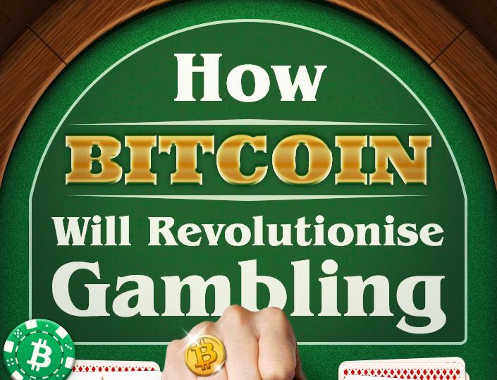 How_Bitcoin_will_Revolutionise_Online_Gambling_Main