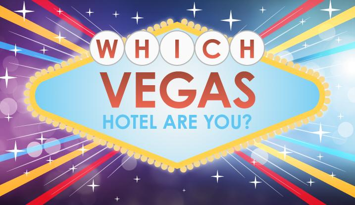 Which-vegas-hotel-are-you-main