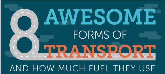awesome-forms-of-transport-and-how-much-fuel-they-use-main