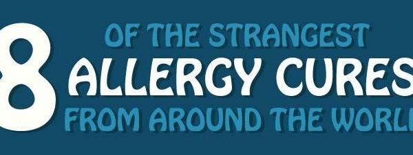 8-Strangest-Allergy-Cures-Main