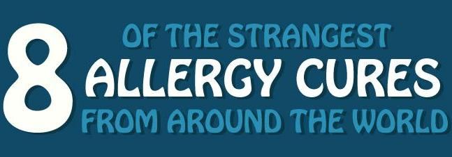 8-Strangest-Allergy-Cures-Main