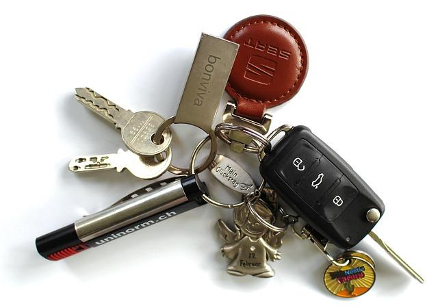 Should You Buy A Used Garage Door I2mag I2mag Trending