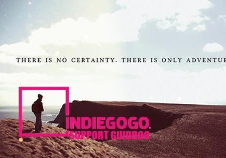 Guiddoo Image - 1