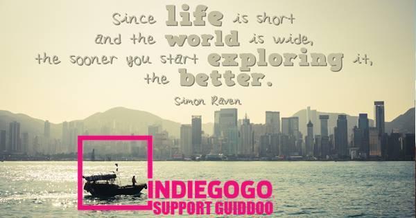 Guiddoo Image - 3