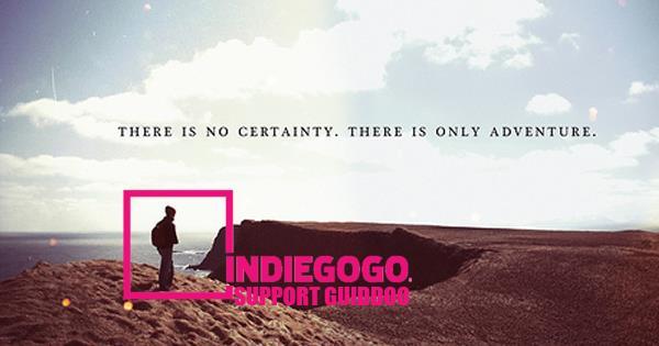 Guiddoo Image - 6