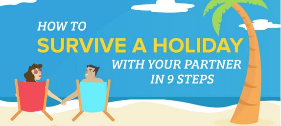 Infographic_SurviveHolidayWithPartner_HolidayGems_SEO-Main