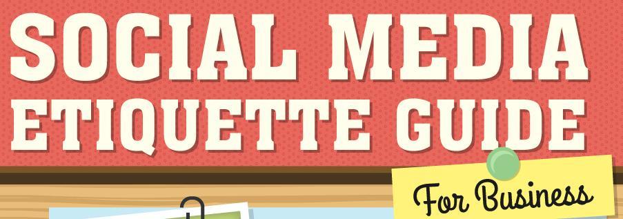 SocialMediaEtiquette-IG Main