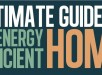 Ultimate Energy Efficient Home Main